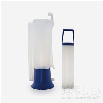 ISOLAB | PIPETTE WASHING SET - ISOLAB Laborgeräte GmbH